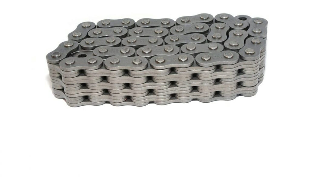 Industrial Chain & Sprockets - PEER Chain - Premium