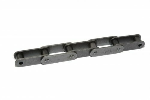 ANSI Standard C-Type Double Pitch Roller Chain