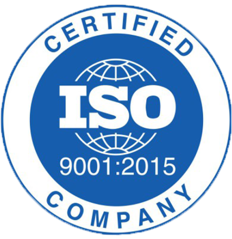 PEER Chain is ISO 9001 Registered